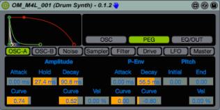 Percussor_GUI_001