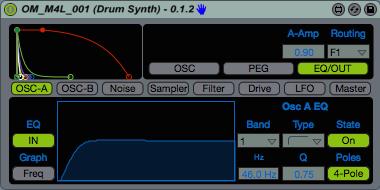 Percussor_GUI_002